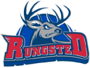logo_rungsted