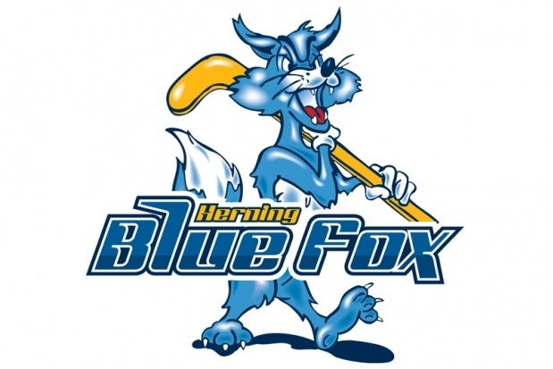 Blue Fox Herning